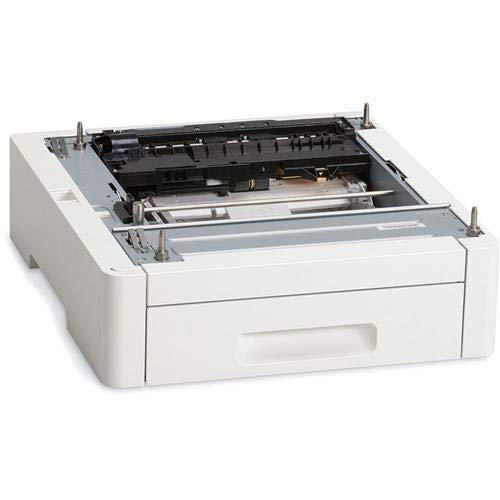 Top Printer Staples