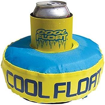 Amazon.com: floatie Cool – de flotador hinchable flotante ...