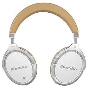 Bluedio F2(Faith) Cuffie Con Riduzione Attiva Del Rumore Ripiegabili ... c75ddd10badd