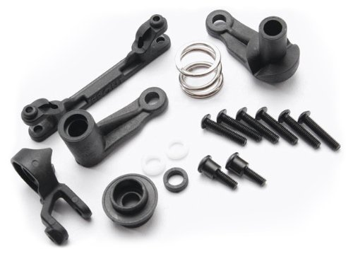 Traxxas 4945 Steering Bellcranks with Hardware