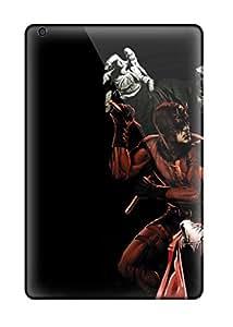 Michael paytosh Dawson's Shop 8401559I19693004 For Ipad Protective Case, High Quality For Ipad Mini Daredevil Skin Case Cover