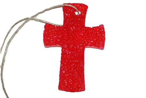 chicwick-car-candle-strawberry-leather-cross-car-freshener-fragrance