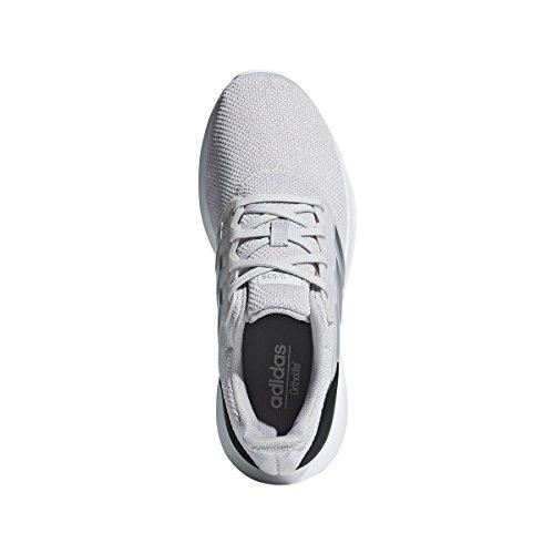 Adidas Solyx silver Femme Metallic grey Grey 77dqt1xr