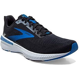 Brooks Launch GTS 8 Running Shoes Brand