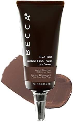 BECCA Eye Tint - Gilt