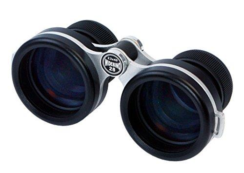 笠井トレーディング 2 3x40mm 星空観賞用双眼鏡 WideBino28 ワイドビノ28