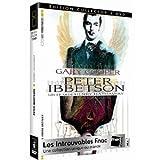 "Afficher ""Peter Ibbetson"""