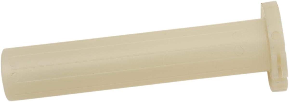 Motion Pro 01-1303 Nylon Throttle Grip Sleeve