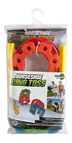 Water Sports Horseshoe Ring Toss product image