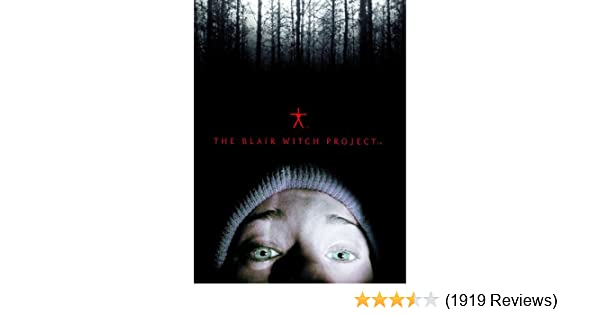 blair witch project download full 15golkes