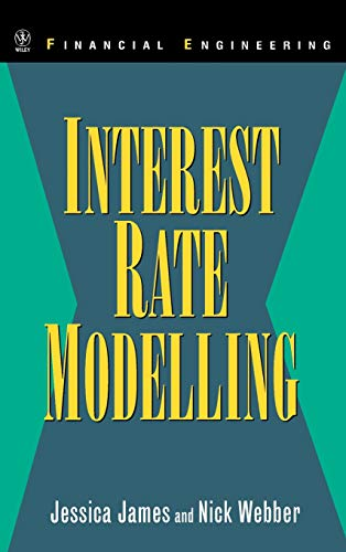Pdf Health Interest Rate Modelling: Financial Engineering