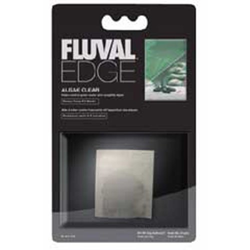 Fluval Edge Algae Cleaner, 0.09 oz ()