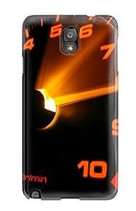 Galaxy Note 3 Case Bumper Tpu Skin Cover For Vehicles Car Accessories