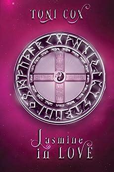 Jasmine In Love Cover