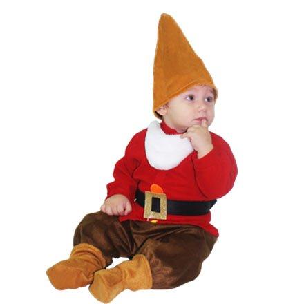 Bambino Vestiti Cucciolo Vestiti Vestiti Carnevale Carnevale Cucciolo Bambino VqSzMUGLp