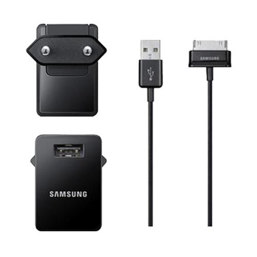Cargador de red para tablets Samsung G03411135