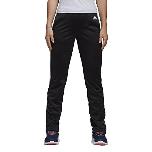 adidas soccer pants women small - 6