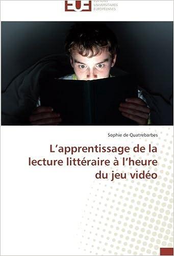 Free 17 Day Diet Book Download L Apprentissage De La Lecture