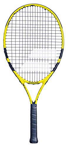 Babolat Nadal Junior 25″ Tennis Racquet