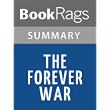 Summary & Study Guide The Forever War by Joe Haldeman
