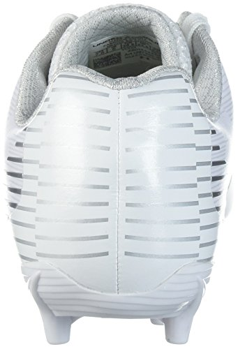 Blanc Armour1297350 Mc Femme Lax Homme Under Finisher wanY7x