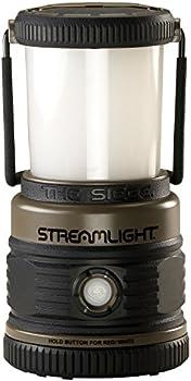 Streamlight 44931 340 Lumen The Siege Lantern