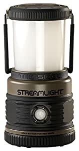 Streamlight 44931 The Siege Lantern, Coyote