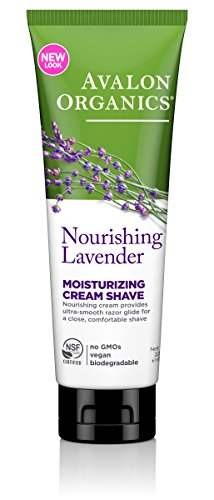 avalon-organics-cream-shave-nourishing-lavender-8-ounce