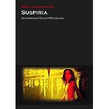 Suspiria (Devil's Advocates)