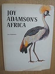 Joy Adamson's Africa