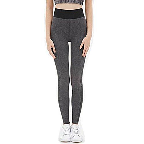 Henglian Womens Fitness Workout Leggings