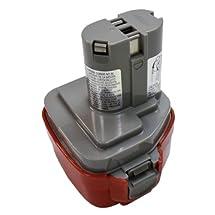 Makita 193983-2 PA12,12V Battery