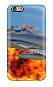 Lovers Gifts 5235207K67305156 Premium Mig 15 Back Cover Snap On Case For Iphone 6