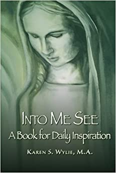 Into Me See: A Book for Daily Inspiration