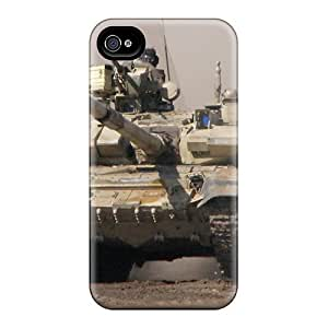 Hot Style OGDsZMb2687wrsLX Protective Case Cover For Iphone4/4s(t 90)