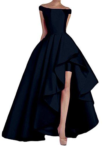 formal bat mitzvah dresses - 4