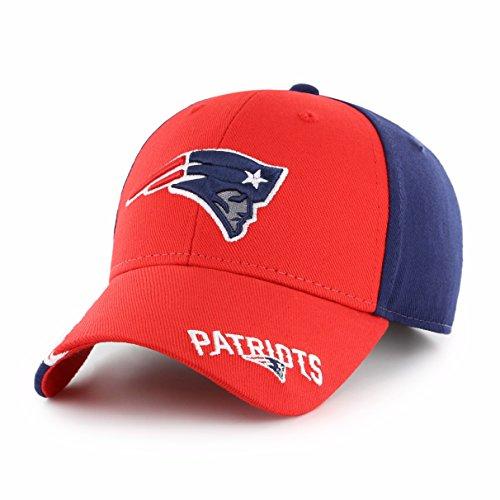 NFL Kid's Rivet OTS All-Star Adjustable Hat – DiZiSports Store