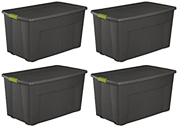 Best large storage container