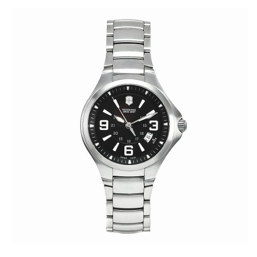 Swiss Army Mens Base - 6