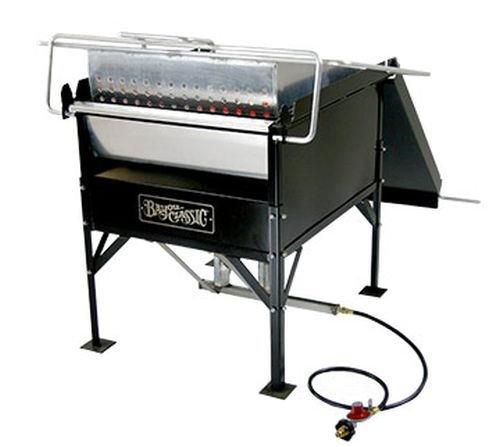 Bayou Classic Seafood Boiler (Bayou Classic Boiler)