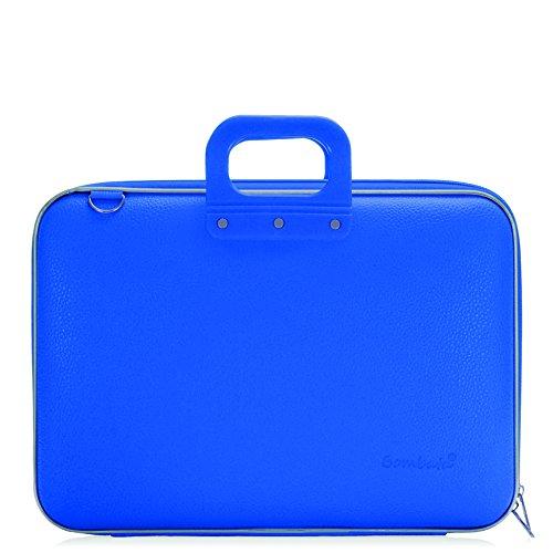 bombata-maxi-briefcase-17-inch-cobalt-blue