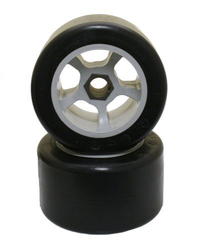 Expert choice for drift trike tires and wheels