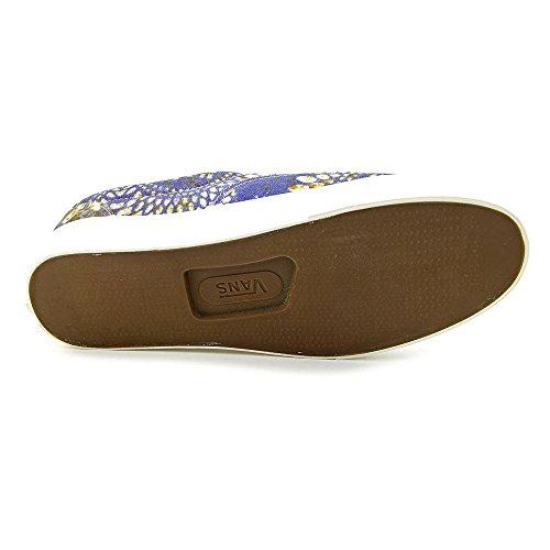Vans CA Skate Schuh Kleiderblusen