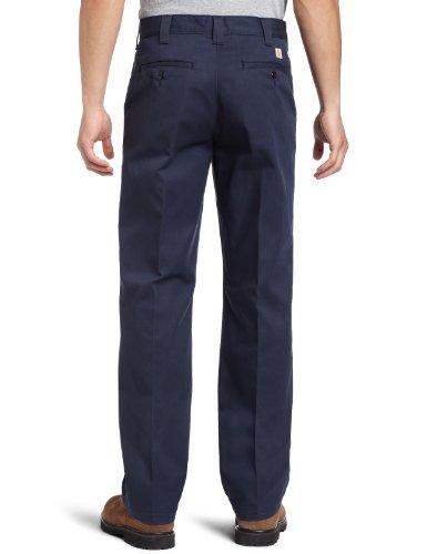 Carhartt Men's Twill Work Pant B290