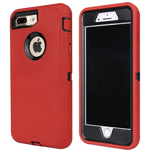iphone 4 cases red - 8