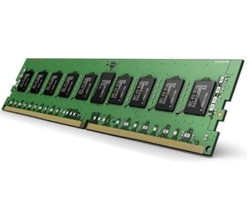 Memory Ecc System (Hynix HMA84GR7MFR4N-UH 32GB DDR4-2400 ECC REG DIMM Server Memory)