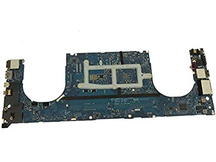 Amazon com: ITSL for YH90J Dell XPS 15 9560 Laptop
