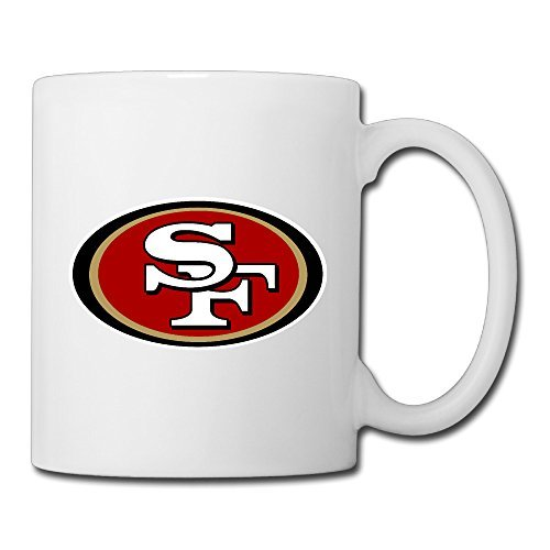 vgoing-san-francisco-football-logo-juice-mug-drinkware