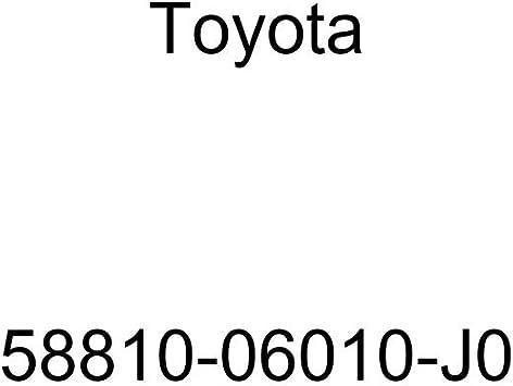 TOYOTA 58810-06010-J0 Console Box