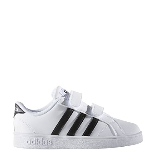 Expert choice for toddler boys adidas shoes size 8